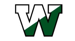 Wachusett Regional High School