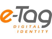 E-tagging