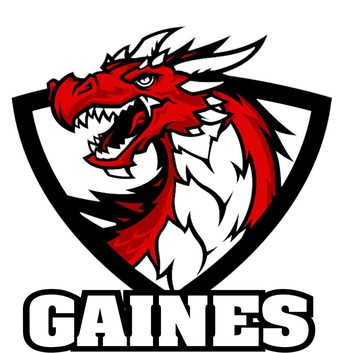 Gaines Elementary School