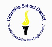 Columbia Upper Elementary School