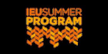 IE University Summer Program