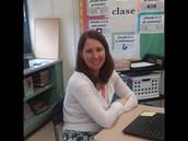 Ms. Tenet