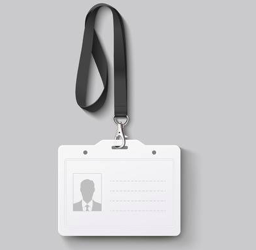 Student ID's for Secondary Students (grades 6-8)