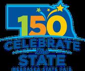 State Fair Static Exhibits