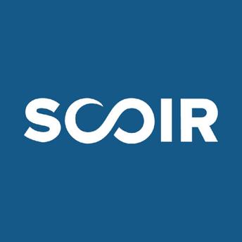 Scoir