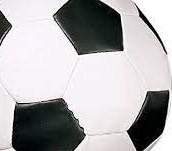Girls Soccer Sticker Fundraiser