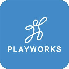 Principal's Note - Playworks