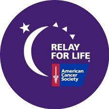 Relay for Life Goes Virtual
