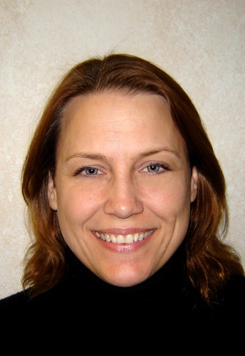 Special Education Consultant-Val Harmon