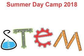 OSCEOLA SCIENCE 2018 SUMMER STEM CAMP