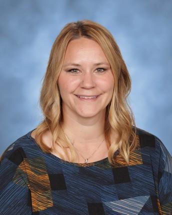 5th Grade Virtual Academy News From Mrs. Sutter