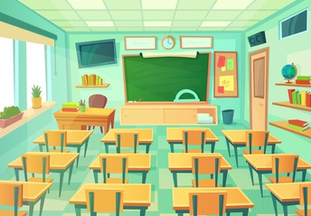 Teacher Assignments - Asignaciones de maestros
