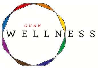 The Wellness Center: