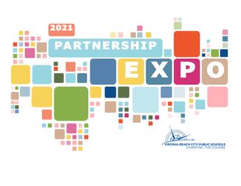 2021 VB SCHOOLS VIRTUAL PARTNERSHIP EXPO