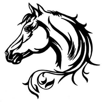 SMCS Equestrian Team