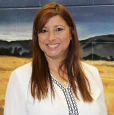 Karen Centeno-Ramos, MIS, cPh.D.