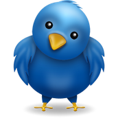 Why should I use Twitter? What is all the fuss about?