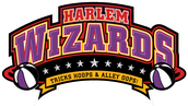 The Harlem Wizards are Coming to Plainfield!!!