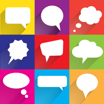 Best Practices For Facilitating Successful Online Discussions: