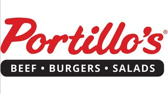 Portillos Dine Out - Tuesday, March 9th
