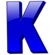 K-KIDS NEWS