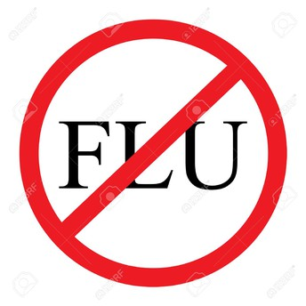 Did you get the flu?  How to prevent yourself from getting it this year.