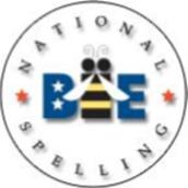 Pine Street Spelling Bee