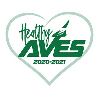 Healthy Aves Reminder