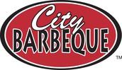 Sycamore High School's City BBQ Fundraiser
