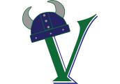 Vail Elementary School