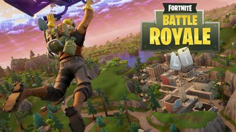 Scam of the Week: Fortnite and League of Legends Phishing Attacks