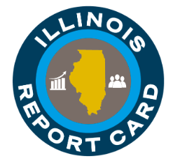 Illinois Report Card Designation - Central Receives Highest Honor = Last Posting