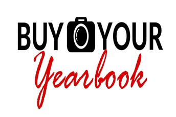 Yearbooks are on sale in February!