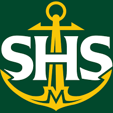 SHS Mariners Welcome Night