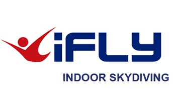 ESL Field Trip to iFly