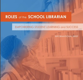 Research Confirms Value of School Librarians