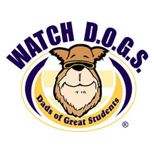 Calling all Watch D.O.G.S.