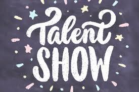 CRNorth Talent Show