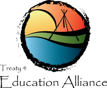 Treaty 4 Education Alliance