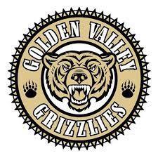 Information from Golden valley High School