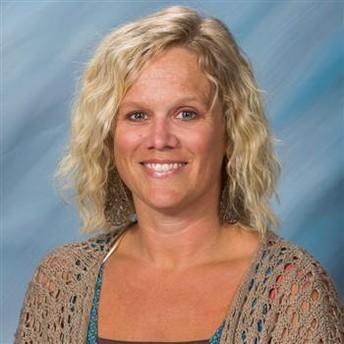 Mrs. Kellye Lyon