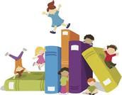 Augusta University Literacy Center