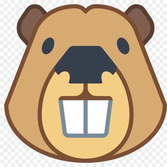 Beaver Bites