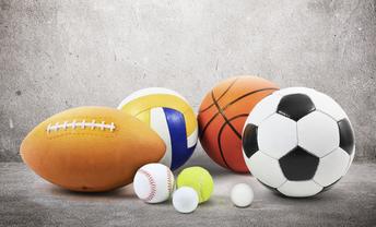 Athletics & Activities