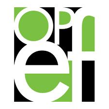OPEF Robotics News and Information