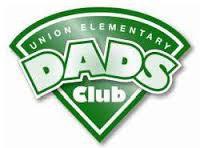 Dads Club