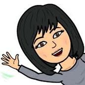 Randie Groden, Teacher Librarian