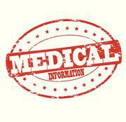 Medication Form for In Seat Students