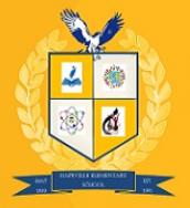 Hapeville Elementary School