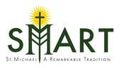 S.M.A.R.T. News - S.M.A.R.T. Scrip, volunteer, and wine donation contest winners!